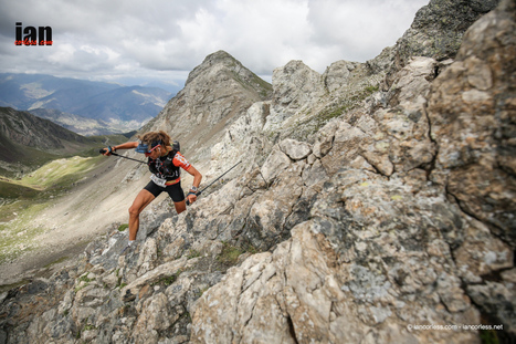 Ultra-Trail du Mont-Blanc UTMB® 2016 Preview | Talk Ultra - Ultra Running | Scoop.it