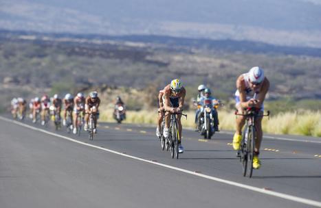 Photo Gallery: 2012 Ironman World Championship - SBNation.com | Sports Photography | Scoop.it