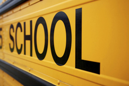 Choice in public vs. private schooling | WGN Radio | Education Gone Wild | Scoop.it