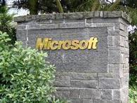 The five biggest problems facing Microsoft | Microsoft buss 4 | Scoop.it
