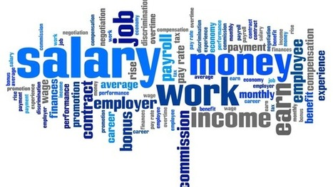 80% of self-employed don't want employment rights, reveals survey | Employment law | Scoop.it