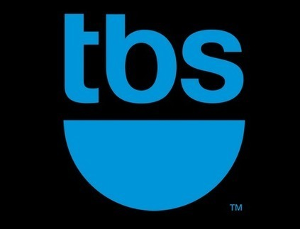 Watch TBS Online and Binge-watch Your Favorite Sitcoms   Unblock Streaming Channels   Scoop.it