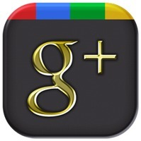 Google+ Help - Setting up your profile: Pictures | Media Tapper | GooglePlus Expertise | Scoop.it