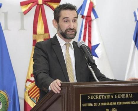 SICA acepta un diálogo sobre despenalización de la droga - prensa.com | Cooperación e integración regional en Centro América | Scoop.it