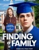 """""""Bir Aile Bulmak izle"""" (Finding a Family 2011)   Film izle film arşivi   Scoop.it"""