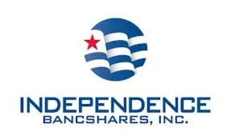 Independence Bancshares Studying Virtual Currencies   Lets Talk Bitcoin   Brian Cohen Portfolio   Scoop.it
