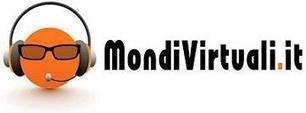 Virtual worlds | Mondi virtuali | 3D Virtual-Real Worlds: Ed Tech | Scoop.it