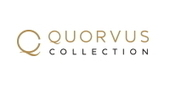Properties in London, Edinburgh and Kuwait Join Carlson Rezidor Quorvus Collection « Hotel News Resource Mobile Edition | Latest hotel news in the world | Scoop.it