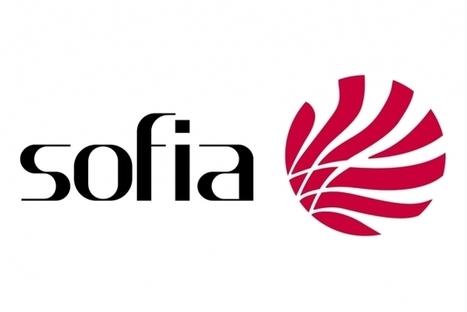 La Sofia suspend l'attribution des licences de numérisation   Revue du web Livre   Scoop.it