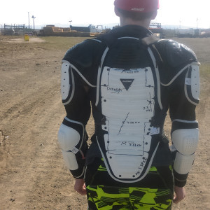 High Velocity Gear-Best Choice of Every Racer | Tested Motorcycle Gloves | Scoop.it
