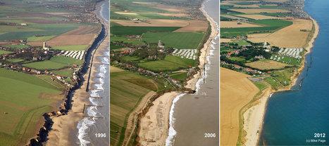 Adapting to coastal change: understanding different points of view in ... | Oceans & Coastal Margins in the news | Scoop.it
