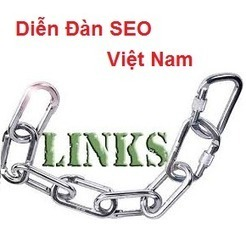 Hà Nội : - Tư Vấn, Thiết Kế, Lắp Đặt Karaoke Online | Bảo hộ lao động | Scoop.it