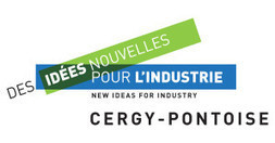 Nouveau Marketing à Cergy-Pontoise | Politiscreen | Scoop.it