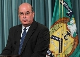 HHS Inspector General: Obamacare Privacy Protections Way Behind Schedule ... - Forbes | HIPAA Compliance Seal | Scoop.it