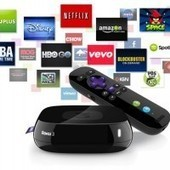 How set-top boxes like Roku and Apple TV have changed TV forever | Digital Trends | Media In Motion | Scoop.it