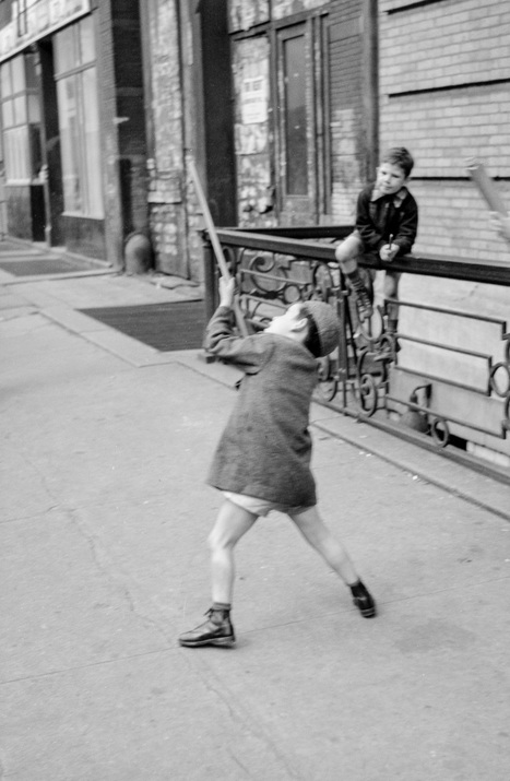 Imagine how kids entertain themselves today, then look at these pics from 1941 | History in Pictures | Scoop.it