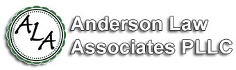 Montana Personal Injury & Wealth Protection | Anderson Law Associates, PLLC. | Legal | Scoop.it