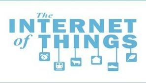 The Industrial Internet of Things (IIoT): innovation, benefits and barriers | The Jazz of Innovation | Scoop.it