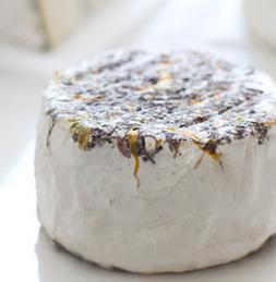 Artisan Organic Cheese | Cowgirl Creamery | NAPA traveling | Scoop.it