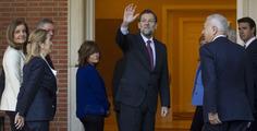 Los datos que desmontan la recuperación económica que vende Mariano Rajoy | Partido Popular, una visión crítica | Scoop.it