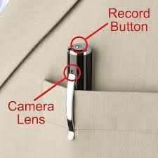 Spy camera in bangalore | Spy camera in bangalore | Scoop.it