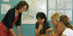Language Courses in Language Schools in Auckland, Wellington and Christchurch   The Evolution of CALL   Scoop.it