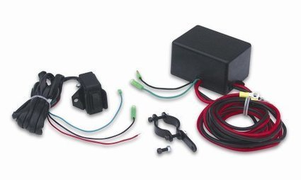 Superwinch Kit - ATV Switch Upgrade Kit for - Includes... | Specsauto Parts | Scoop.it