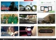 Watch full-screen YouTubes on the iPad with vTube - CNET (blog) | Go Go Learning | Scoop.it