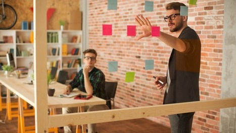 9 things that'll help your startup grow after the incubator stage | Startups universe | Scoop.it