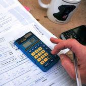 Etes-vous concerné par la baisse du quotient familial ? | La fiscalité en France | Scoop.it