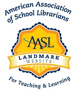 Best Websites for Teaching and Learning | American Association of School Librarians (AASL) | Teaching Foreign Languages | Scoop.it