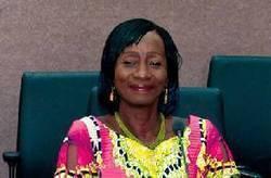 Ghana needs comprehensive funding mechanisms - Dr Nyarko   Health News 2014-04-20   Business Video Directory   Scoop.it