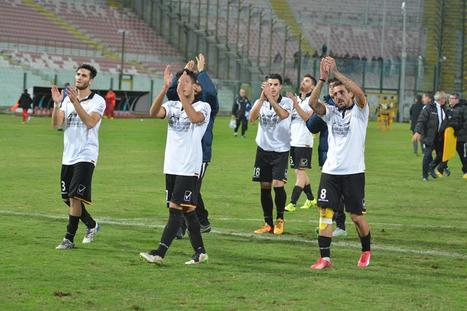 Udinese - Juventus Serie A: pronostico e streaming   SPORT STREAMING   Scoop.it