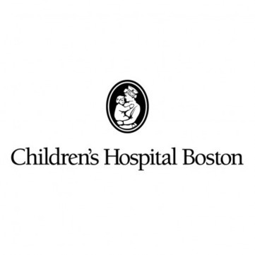 Boston Children's Study Uses Bi-Directional Social Media Approach | mHealth: Patient Centered Care-Clinical Tools-Targeting Chronic Diseases | Scoop.it
