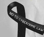 8 arguments against cyber martial law | Internet and Cybercrime | Scoop.it