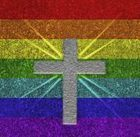 Two Christian colleges announce they will hire faculty members in same-sex marriages | Higher Education | Scoop.it