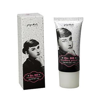 Populart-Dr.BB Smoothing Primer - makeupsuperdeal.com   Face Makeup   Scoop.it