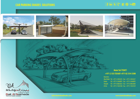 Car Parking Shade in UAE   Car Parking Shade Supplier In UAE   Car Parking Shade Manufacturers In UAE   Tents for Sale & Hire for Wedding, Ramadan, Exhibitions, Trade Shows, Corporate Events, Conferences, Sports Events, Concerts,etc   Scoop.it