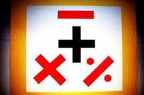 Lectura matemática (1). Interpretar el enunciado de los problemas. Nuria Domenech - Inicio - educaLAB | Educación 2.0 | Scoop.it