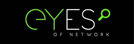 Eyes Of Network 4.2 is out! | EyesOfNetwork | Scoop.it
