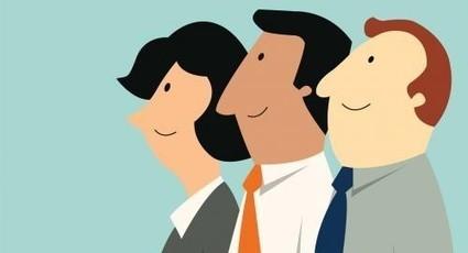 Motiver ses équipes : les méthodes qui marchent – Entreprendre.fr | Etre Manager Aujourd'hui ! | Scoop.it