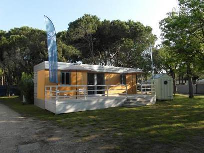 Ecoeden, il mobil home di canapulo e calce in esposizione | Equilibrium Bioedilizia - Equilibrio Naturale Costruito | Canapa e calce | Scoop.it
