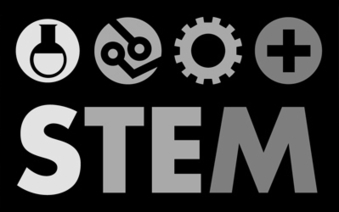 Women and STEM | Science and Biotechnology | Scoop.it