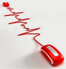 10 principales fuentes de acceso a información médica en España | La eSalud que queremos | eSalud Social Media | Scoop.it
