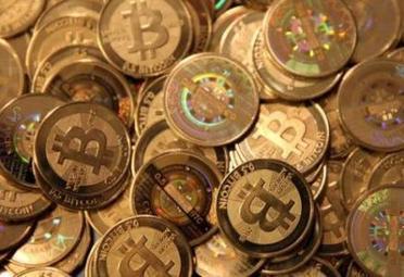 Bitcoin para las tiendas online - Gestiona tu dinero | Criptodivisas | Scoop.it