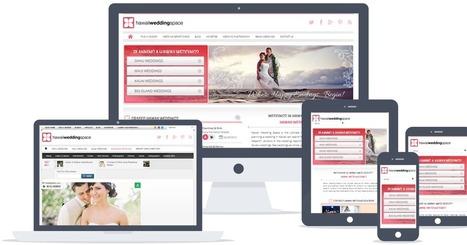 Leading Website development company | Esolz Technologies | Scoop.it
