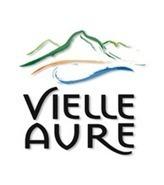 Championnat Régional de roller à Vielle-Aure le 31 mai | Vallée d'Aure - Pyrénées | Scoop.it