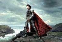 Antrophistoria: La leyenda del rey Arturo, ¿ficción o realidad? | Mundo Clásico | Scoop.it