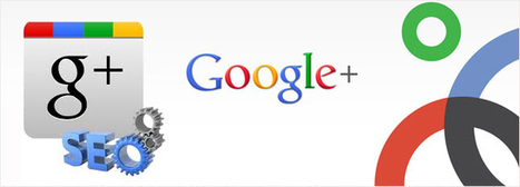 How to Do Google Plus SEO? | Scoop Dan | Scoop.it