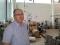 Ils préparent le vin de demain - France Info | Agriculture en Gironde | Scoop.it